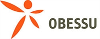 OBESSU – Organising Bureau of European School Student Unions