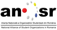 Romania – ANOSR – National Alliance of Student Organizations in Romania