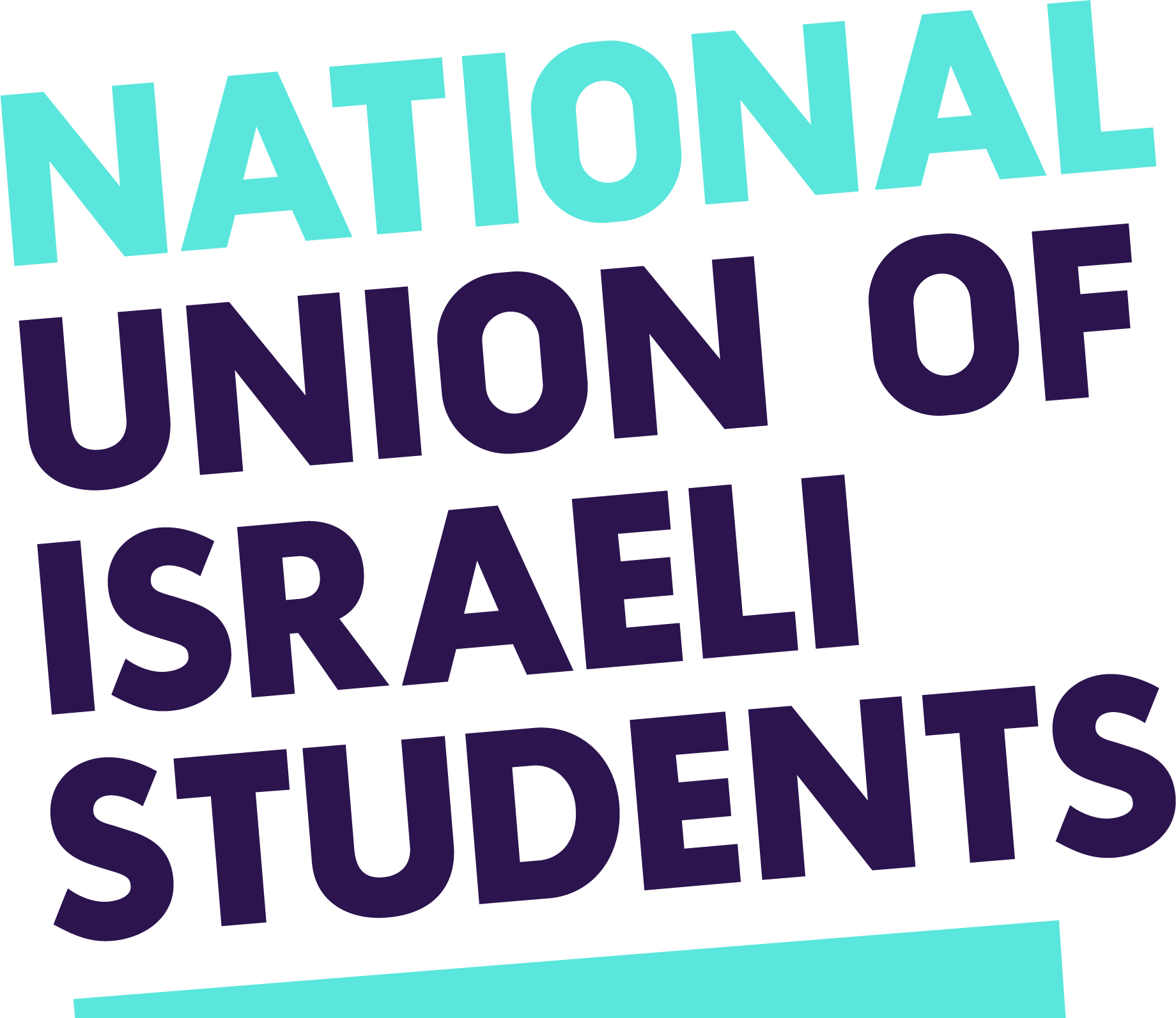 Israel – NUIS – National Union of Israeli Students
