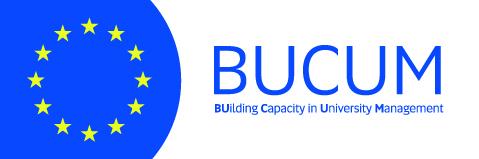 Building Capacity in University Management (BUCUM)