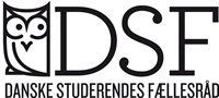 Denmark – DSF – National Union of Students in Denmark