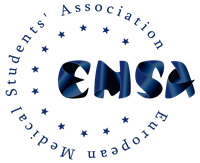 EMSA – European Medical Students' Association