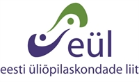 Estonia – EUL – Federation of Estonian Student Unions
