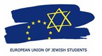EUJS – European Union of Jewish Students