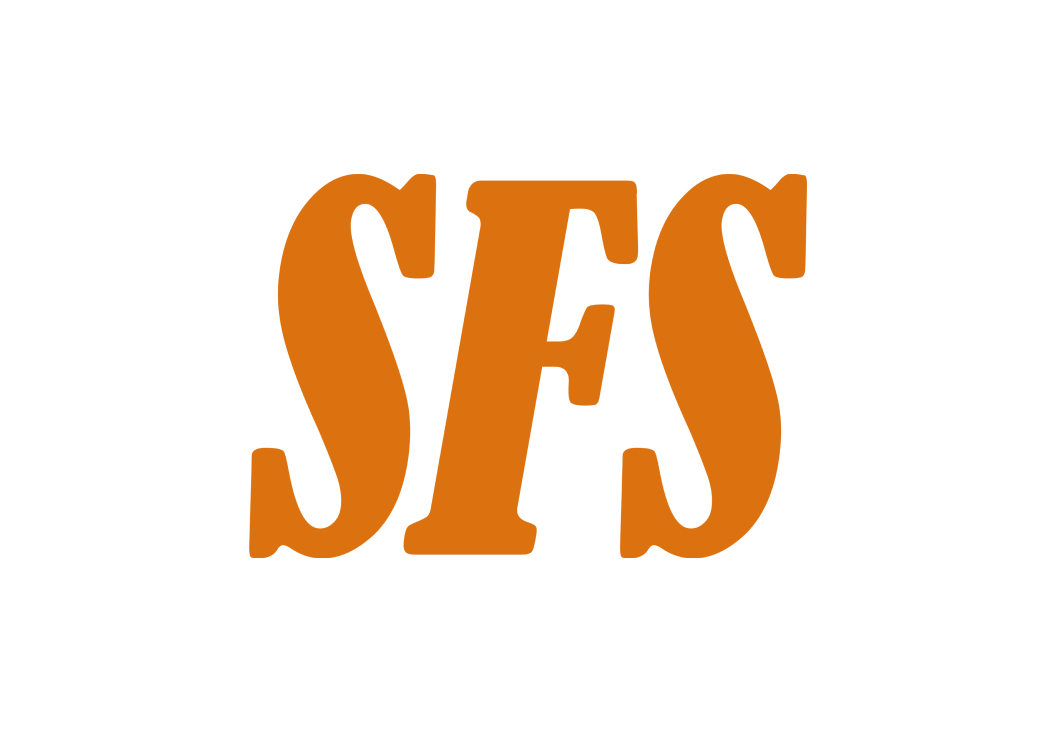 Sweden – SFS – The Swedish National Union of Students