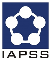 IAPSS – The International Association for Political Science Students
