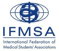 IFMSA – International Federation of Medical Students' Associations