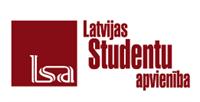 Latvia – LSA – Student Union of Latvia