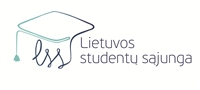 Lithuania – LSS – Lithuanian National Union of Students