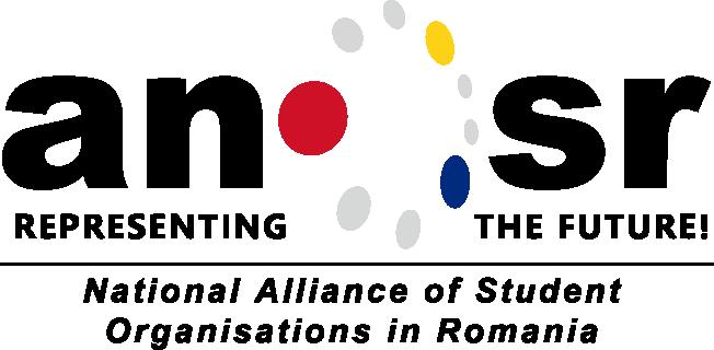 Romania – ANOSR – National Alliance of Student Organisations in Romania