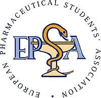EPSA – European Pharmaceutical Students' Assocation