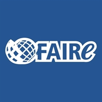 Portugal – FAIRe – Academic Federation for Information and External Representation