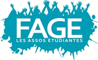 France – FAGE – National Federation of Students' Associations