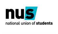 United Kingdom – NUS-UK – The National Union of Students of the United Kingdom