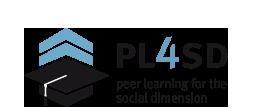 PL4SD – Social Dimension Observatory (SDO)