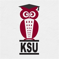 Malta – KSU – University Students' Council
