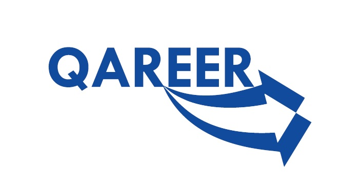 Quality Assurance of Career Services in Higher Education (QAREER)