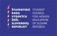 Slovakia – SRVS – The Student Council for Higher Education