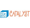 SiS Catalyst