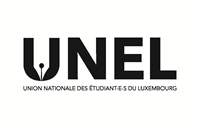 Luxembourg – UNEL – National Union of Students in Luxembourg