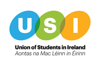 Ireland – USI – Union of Students in Ireland