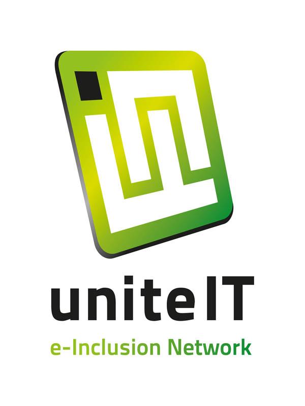 Uniting Europe through digital empowerment (UniteIT)