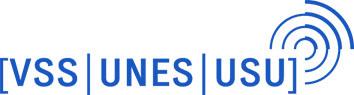 Switzerland – VSS-UNES-USU – Swiss Student Union