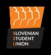 Slovenia – SSU – Slovenian Student Union