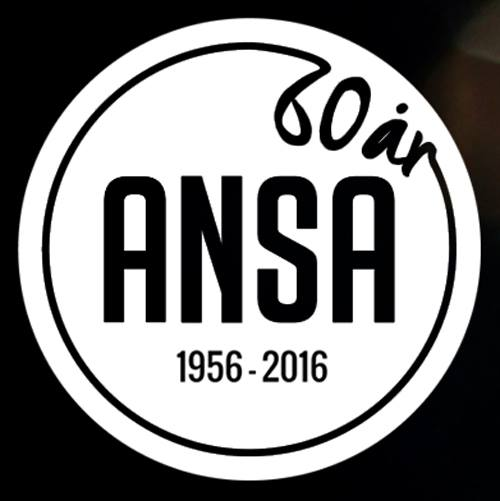 ANSA – Association of Norwegian Students Abroad