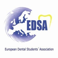 EDSA – European Dental Students Association