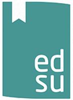 EDSU – European Deaf Students' Union
