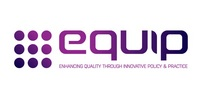 Enhancing Quality through Innovative Policy & Practice (EQUIP)