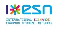 ESN – Erasmus Student Netwrok
