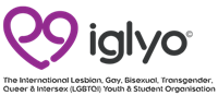 IGLYO – International Lesbian, Gay, Bisexual, Transgender and Queer Youth and Student Organisation