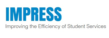 Improving Efficiency of Student Services (IMPRESS)