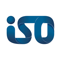 Netherlands – ISO – National Student Union