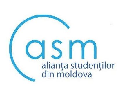 Student Alliance of Moldova (SAM) / The PEOPLE behind the HEADLINES