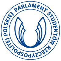 Poland – Students' Parliament of the Republic of Poland (PSRP)