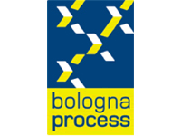 Bologna Follow Up Group