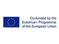 European Commission and the Education, Audiovisual and Culture Executive Agency