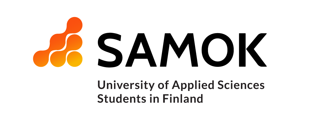 Finland – SAMOK – University of Applied Sciences Students in Finland