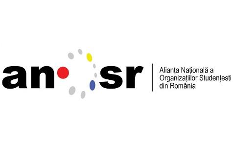 National Alliance of Student Organisations in Romania (ANOSR) / NextGeneration