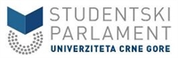 Montenegro – SPUM – Student Parliament of the University of Montenegro