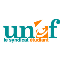 France – UNEF – National Students' Union of France