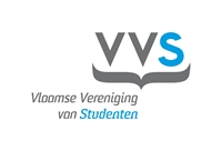 Belgium – VVS –  National Union of Students in Flanders