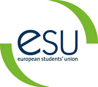 European Students' Convention 33