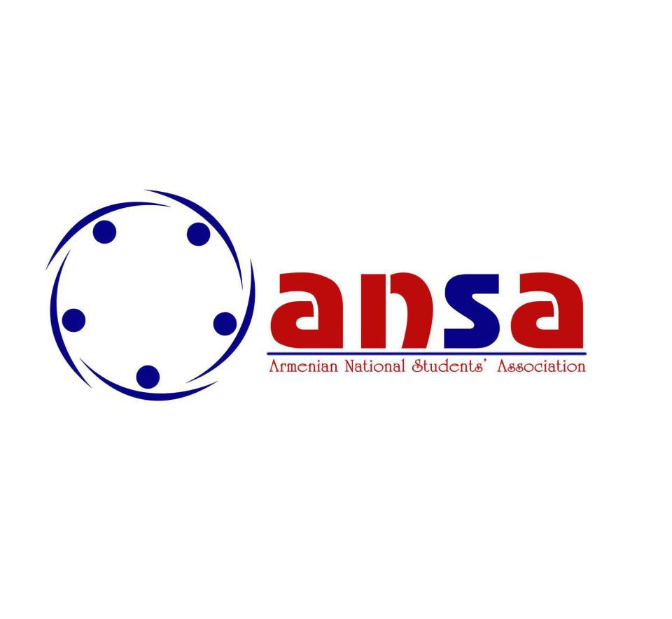 Armenia – ANSA – The Armenian National Students' Association