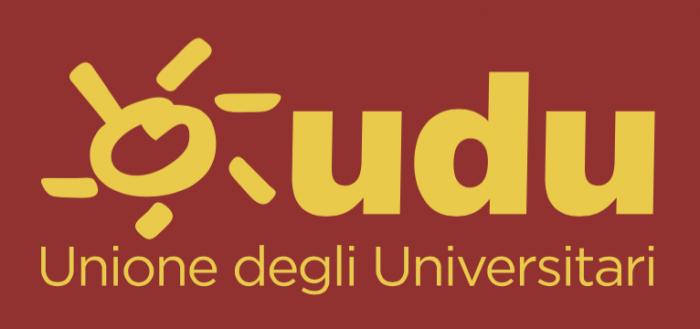 Italy – UdU – University Students' Union