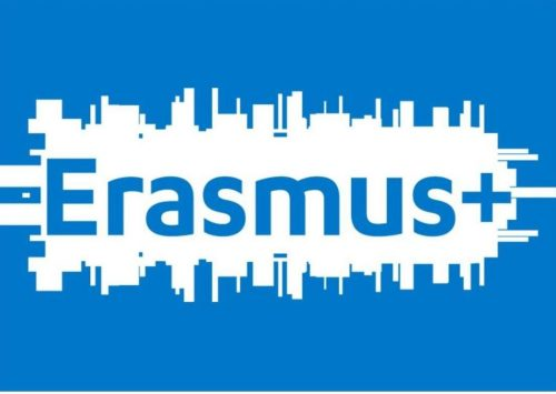 REACT – Refugees and Recognition – An Erasmus+ Project