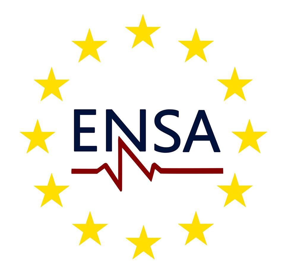 ENSA – European Nursing Students Association